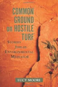 common-ground-book